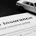 Moderate Car Insurance – It Is Out There! | Auto and Carz Blog
