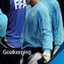Goalkeeping PDF