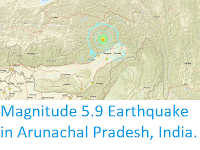 https://sciencythoughts.blogspot.com/2019/04/magnitude-59-earthquake-in-arunachal.html