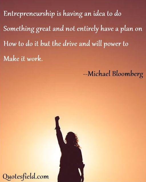 Quotes About Will Power