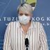 Na TK 30 potvrđenih slučajeva oboljelih od koronavirusa,a u izolaciji 4349 ljudi
