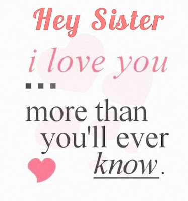 birthday-quotes-for-sister-best-friend-2