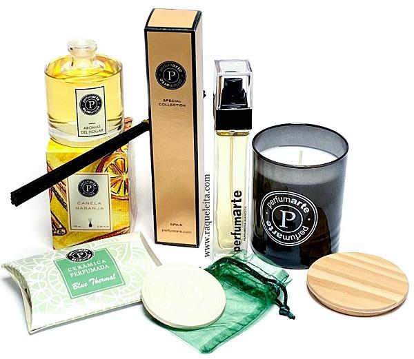 bodegon-perfumarte