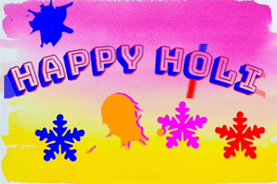 happy holi images 2021 download hd