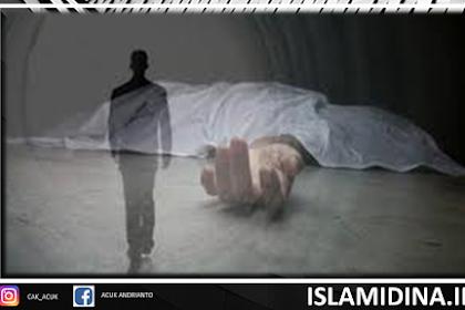 6 Tahap Kehidupan Setelah Mati Dalam Islam