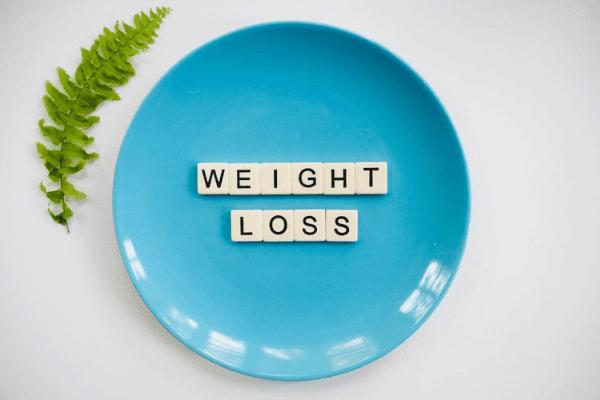 Tentang OCD, Diet Kenyang, Hingga JSR dr. Zaidul Akbar