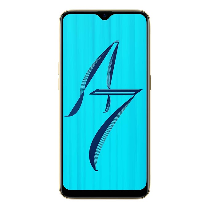 Oppo A7 all Best Deals