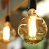 5 Best Ways To Save Electricity In Your Commercial Property!