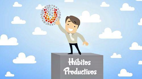 hábitos-productividad.jpg