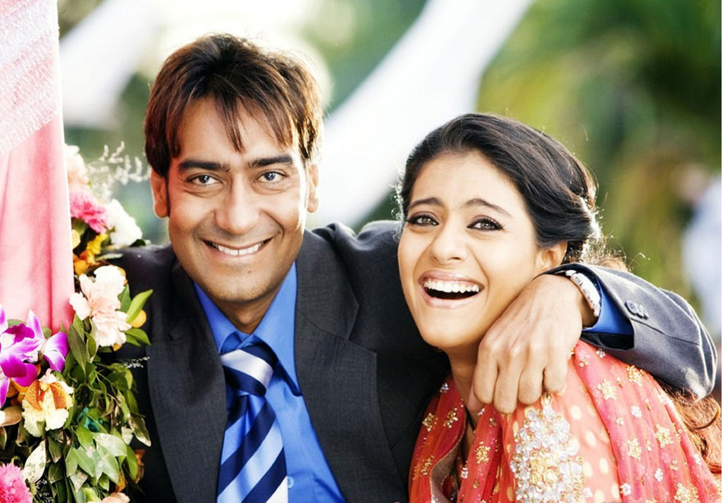 Bollywood Pics Pix4World Ajay Devgan New Hd Wallpapers-3117