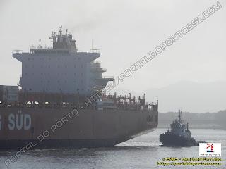 Rio Madeira e Aliança Minuano