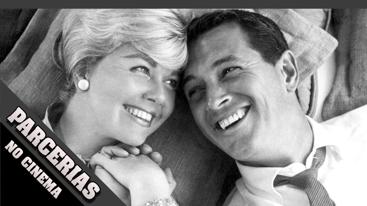 doris-day-and-rock-hudson