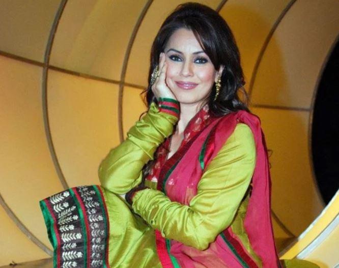 mahima chaudhary-back to bollywood