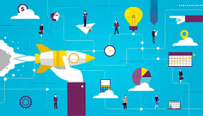 data security in digital marketing cybersecurity in digital marketing data security in digital marketing security with digital marketing security of websites in digital marketing
