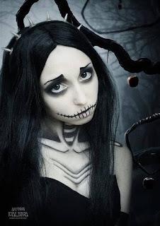 Gambar Foto Profil WA Keren