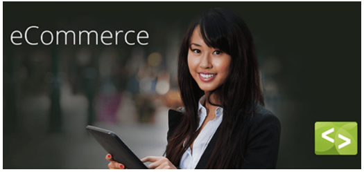 Plugin E-commerce Terbaik Untuk Wordpress