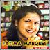 Fátima Marques - Vol. 04