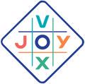 http://joyvox.fr/fr
