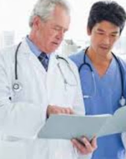 86 Doctors Assistant Professors to be promoted to Associate Professor
