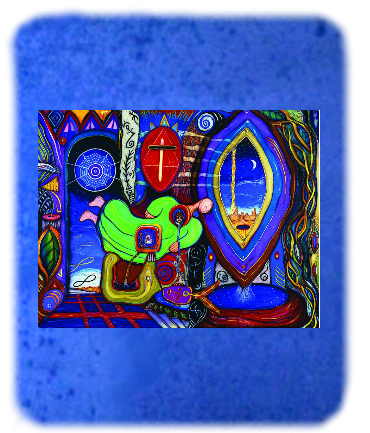 Cámara Veinticuatro
