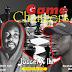 "MUSIC:- Jossel ft. Ibi - ""Game changers"""