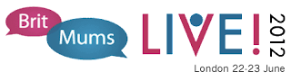 Britmums Live, blogging conference, parenting blogger