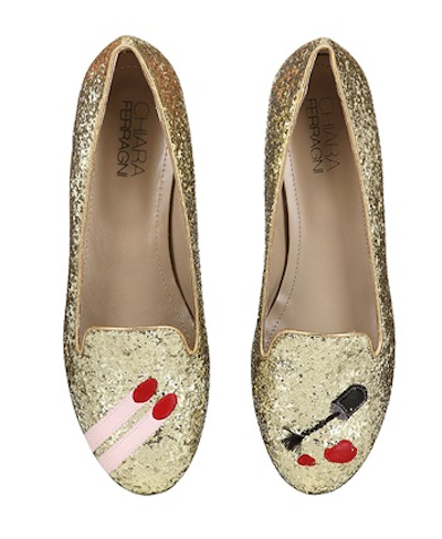 Las_Beauty_slippers_de_Chiara_Ferragni_02