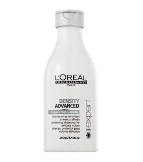 10. L'Oreal Expert Density Advanced