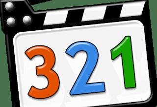 تحميل برنامج تشغيل الفيديو 2018 للكمبيوتر - Media Player Classic مجانا
