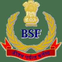 BSF Recruitment 2020 All India Govt Job Kind Advertisement Border Security Force Recruitment All Sarkari Naukri Information Hindi