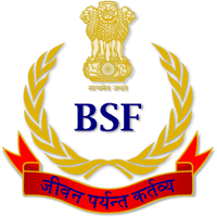 BSF Group B & C Vacancy 2021 – Apply for 110 Post @ bsf.gov.in