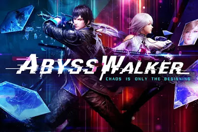 Abysswalker Download