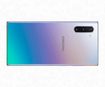 Galaxy-note-10-blue