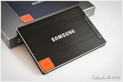 SSD-technoob-technology