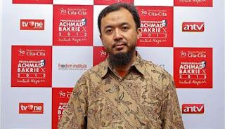 Yogi Ahmad Erlangga | luar-biasa-ilmuwan-super-jenius-asal-indonesia