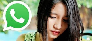 Japanese Whatsapp groups links
