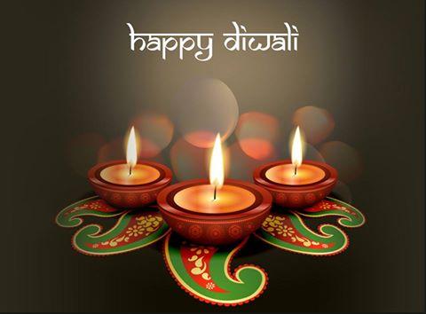 diwali images in tamil