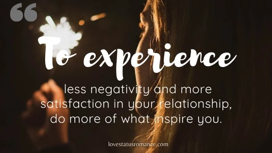 Quotes about New Love Beginnings