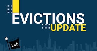 Evictions Evictions - Get Your Evictions - US Supreme Court Opens the Floodgates