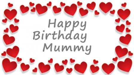 happy birthday maa status in hindi माँ को जन्मदिन मुबारक हो