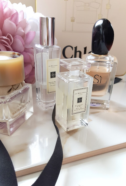 best places to buy luxury beauty items, boots, selfridges