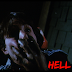 Sometimes You Just Have A Really Bad Night: Hell Night Blu-ray Review + Screenshots