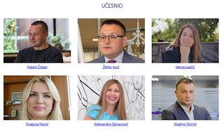 http://www.advertiser-serbia.com/odrzana-online-konferencija-digital-experience-digitalna-transformacija-bankarskog-poslovanja-i-sektora-osiguranja/