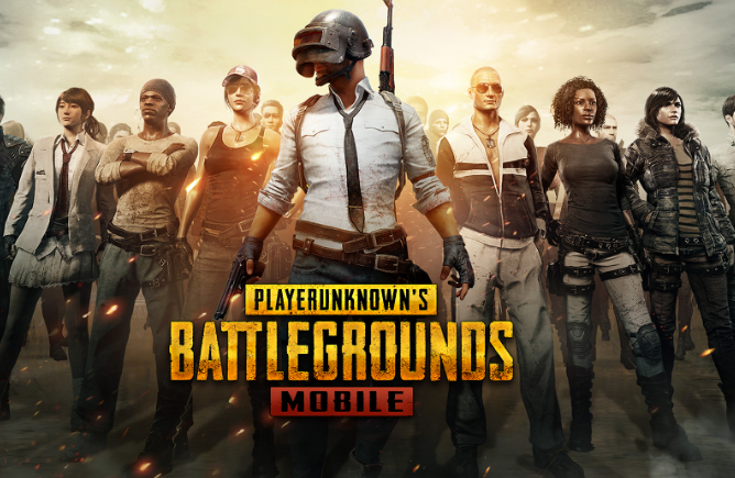 PUBG Unban, PUBG Mobile may return with Reliance Jio Platforms, PUBG Teaming Up with Jio?