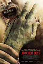 Butcher Boys<br><span class='font12 dBlock'><i>(Butcher Boys)</i></span>