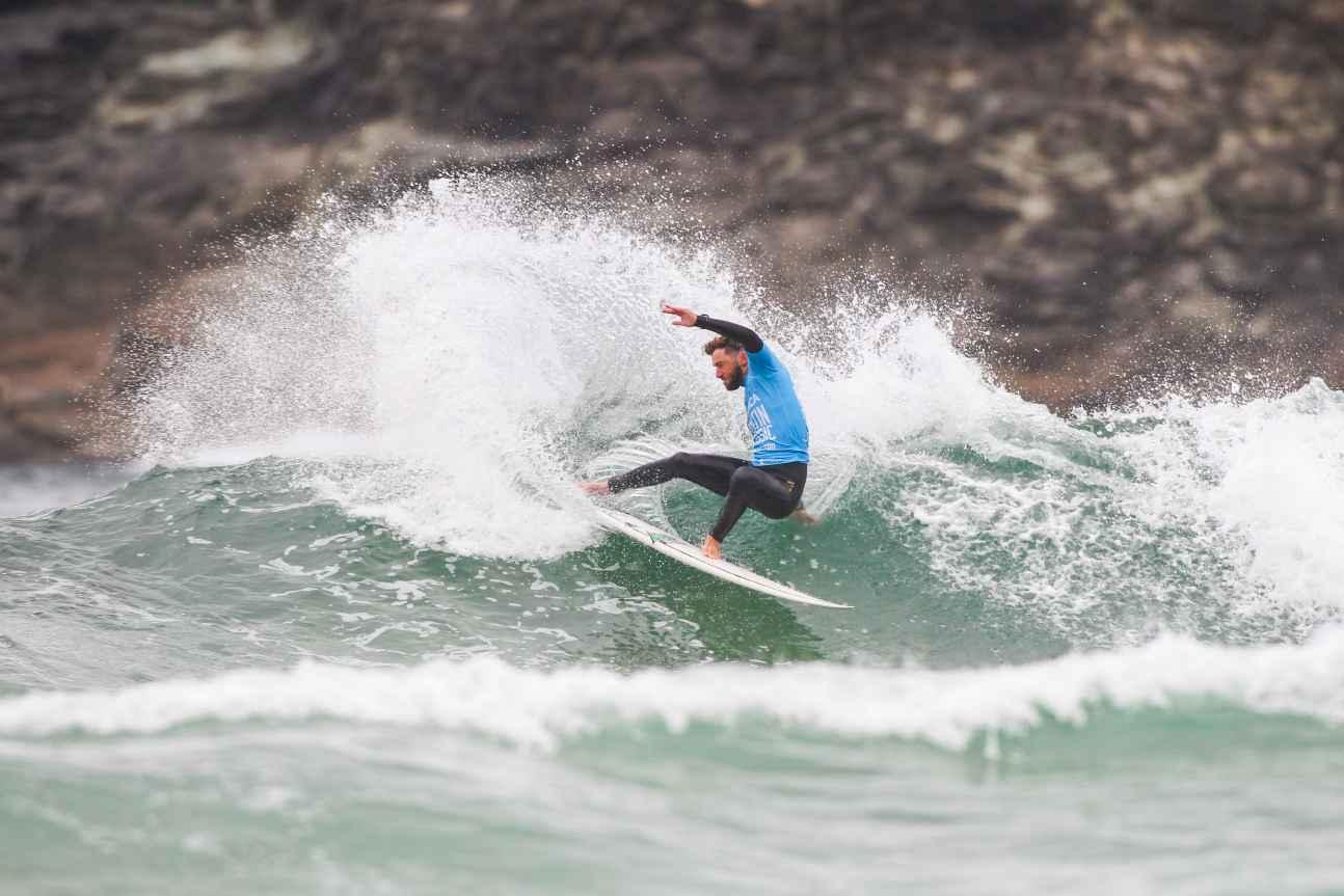 surf30 pantin classic 2021 wsl surf Vicente Romero 9180PantinClassic2021Masurel