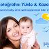 Johnson's baby'den Fotoğraf Yarışması