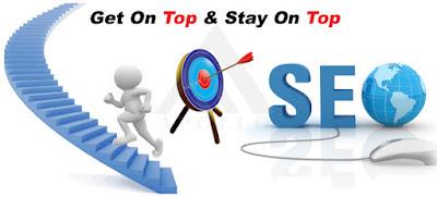 Top SEO Services Company