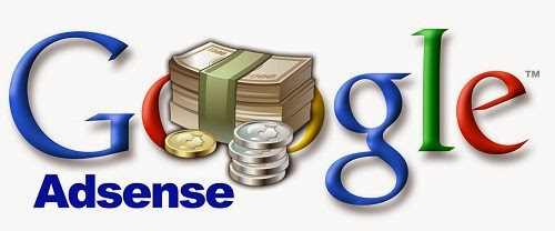 Tips to Increase Your Google Adsense Revenue
