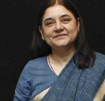 Panchgavya by Dr. K. Natarajan.